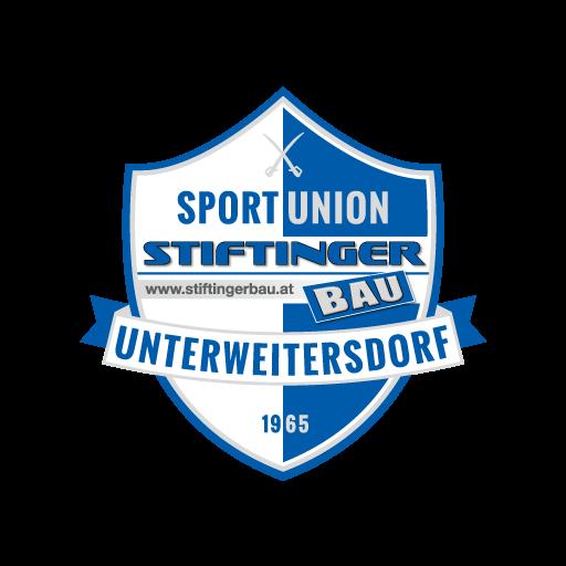 Union Unterweitersdorf